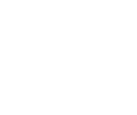 Performer of the Year - Evento Awards