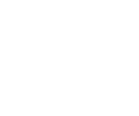 The Magician of the Year - Finnish Magic Circle